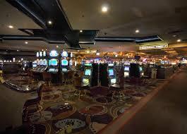 excalibur hotel and casino excalibur hotel casino las vegas