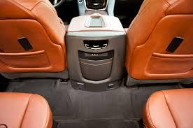 2015 cadillac escalade fuel economy 2015 cadillac escalade review automobile magazine