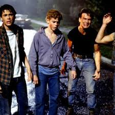 Outsiders Cherry Valance The Outsiders Movie Quotes Rotten Tomatoes