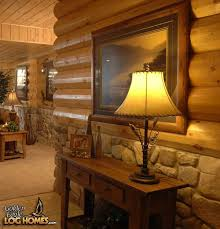 eagle home interiors 178 best fancy log cabins homes castles images on
