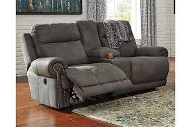 different types of reclining sofa bestartisticinteriors com