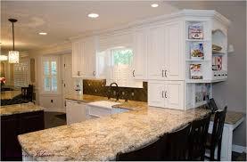 kitchen island brown rectangle modern wooden lowes kitchen