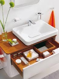 alles für badezimmer 21 besten bad bilder auf linie objekt und ausstellungen
