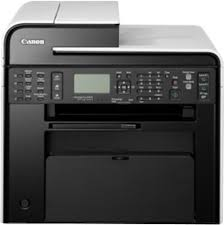 canon mf4870dn multi function printer canon flipkart com