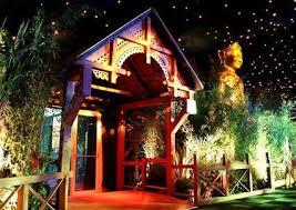 Christmas Party Nights Blackpool - one night in bangkok christmas parties 2017 at knowsley safari