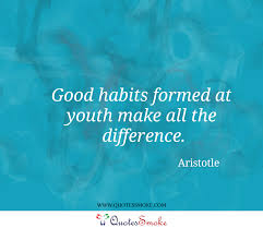 learning quotes by aristotle 101 aristotle quotes on wisdom inspiration and life you can learn