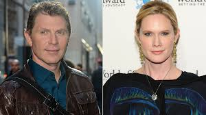 stephanie march and bobby flay u0027s public divorce battle rages on