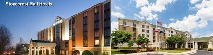 Red Roof Inn Suwanee Ga by 35 Hotels Near Stonecrest Mall In Lithonia Ga