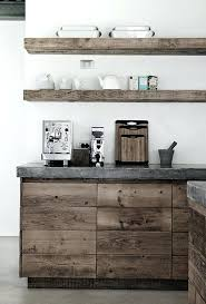 open kitchen shelving ideas open shelving kitchen ideas postpardon co