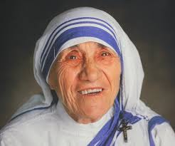 biography of famous persons pdf mother teresa biography childhood life achievements timeline