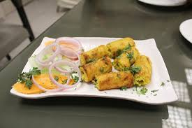 cuisine cocoon cocoon mumbai restaurant reviews phone number photos