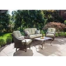 three posts patio furniture sets birch lane