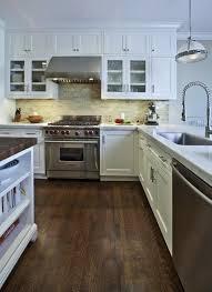 staten island kitchen staten island kitchen cabinets all wood inspiration