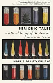 periodic table science book 47 best elements images on pinterest science book covers and