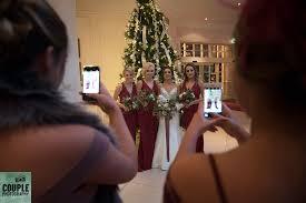 kif wedding band tom mount wolseley hotel photography