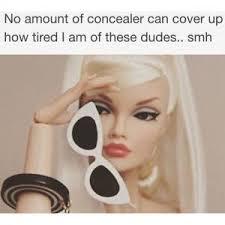 Barbie Meme - barbie memes kappit