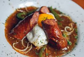 bleu orleans cuisine crawdaddy s crawdaddy s harrisburg