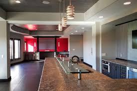 Finished Basement Flooring Ideas Finished Basement Flooring Ideas To Be Considered Adc