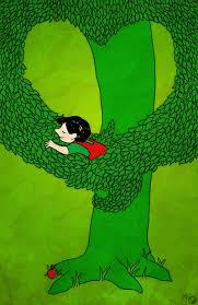 the giving tree the play
