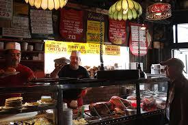 san francisco thanksgiving restaurants tommy u0027s joynt buyer has no appetite for change sfgate