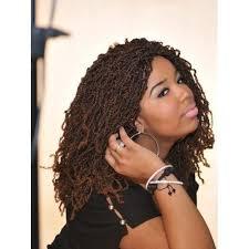 eon nubian twist hair kadi natural nubian silk twist hair hattaché beauty lifestyle goods