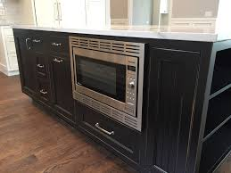 builder and contractor services chicago closets cabinets and