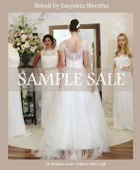 wedding dress sale uk wedding dress sle sale vintage style wedding dresses
