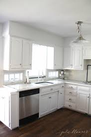 kitchen with stainless steel appliances diy stainless steel appliances