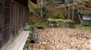 japanese ghost town youtube