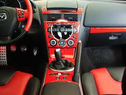 custom dash kits diy custom dash kit