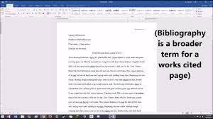 mla essay heading drunk driving essay online game tester cover letter