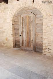 tuscan style flooring walk through these european entryways u0026 never look back