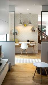chambre avec lambris blanc deco chambre lambris inspirations avec chambre lambris bois gallery