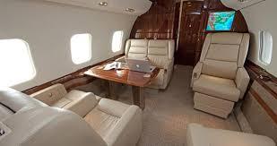 Global Express Interior Bombardier Global Express For Sale 292192 Avbuyer