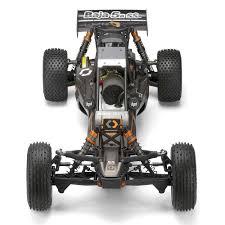 baja buggy rc car hpi racing 1 5 baja 5b ss off road gas buggy kit towerhobbies com