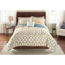 Bed In A Bag Set Bags Glamorous Bed Bag Instantly Give Your Bedroom Makeover
