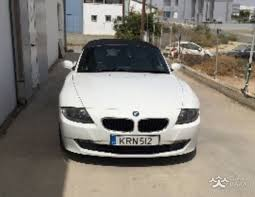 100 reviews bmw z4 white for sale on margojoyo com