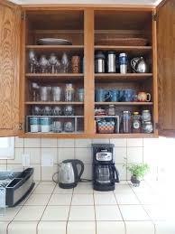 kitchen shelf organization ideas inside kitchen cabinet organizer inside kitchen cabinet ideas