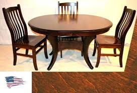 Unfinished Dining Room Furniture Contemporary Unfinished Wood Dining Chair Dining Room Stylist