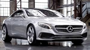 2016 mercedes benz s class coupe u2013 specs u2013 2017 u2013 2018 car reviews
