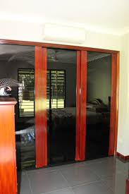 Glass Sliding Doors Brisbane by 23 Best Door Options Images On Pinterest Sliding Doors Range