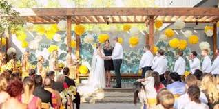 wedding venues athens ga compare prices for top 420 wedding venues in athens ga