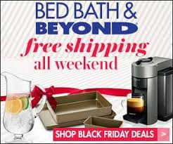 best black friday deals on a mattress 2016 11 best black friday and cyber weekend sales 2016 images on