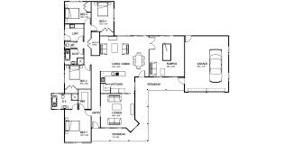 100 kit home design and supply south coast granny flats