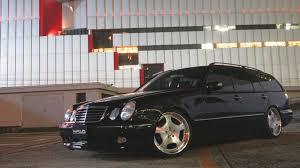 1999 mercedes e320 wagon 1999 mercedes e320 station wagon acquire