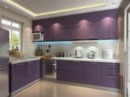 kitchen doors wonderful high gloss kitchen doors white and