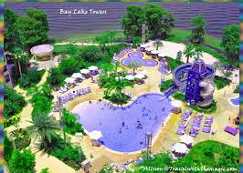 Bay Lake Tower 3 Bedroom Villa Disney U0027s Deluxe Villa Resort Bay Lake Towers Magical Mouse