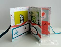 gift card book gift card book inside great idea for a selection of small amount