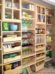 Inside Kitchen Cabinet Storage Inside Cabinet Shelves Medium Size Of Kitchen Interior Paint Ideas