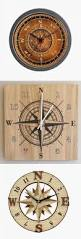 best selling home decor items best 25 anchor home decor ideas on pinterest nautical